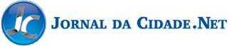 a_JORNAL DA CIDADE.NET
