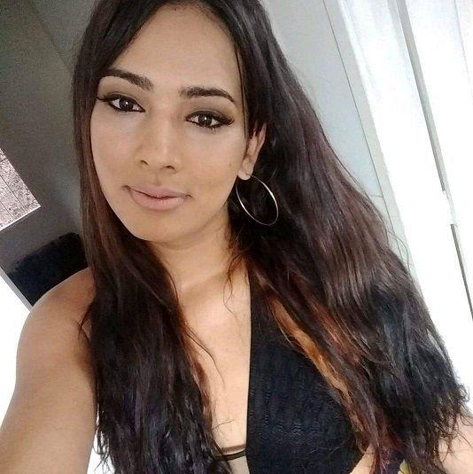 Morre a transexual esfaqueada no centro da cidade