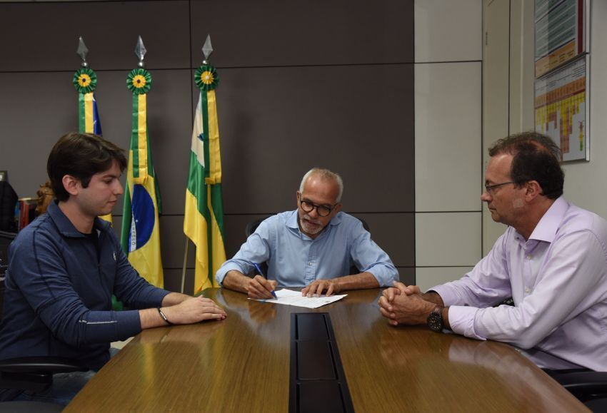 Literatura de Cordel é declarada Patrimônio Cultural de Natureza Imaterial de Aracaju